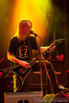 092 Children of Bodom