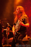 094 Children of Bodom