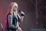 068 Steel Panther