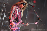 069 Steel Panther