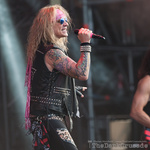 070 Steel Panther