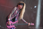 071 Steel Panther