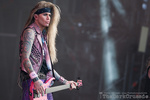 072 Steel Panther