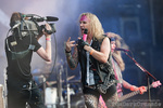 074 Steel Panther