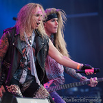 075 Steel Panther