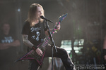 132 Children of Bodom