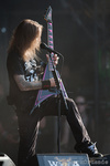 133 Children of Bodom