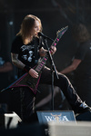 134 Children of Bodom