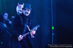225 King Diamond