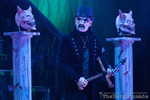 226 King Diamond