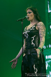 054 Nightwish