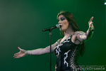 055 Nightwish