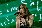 058 Nightwish