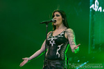 069 Nightwish