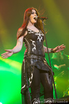 074 Nightwish