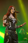 075 Nightwish