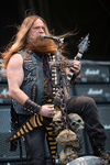 2010 Black Label Society