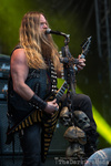 2013 Black Label Society