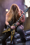 2020 Black Label Society