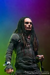 4021 Cradle of Filth