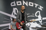 3059 Donots