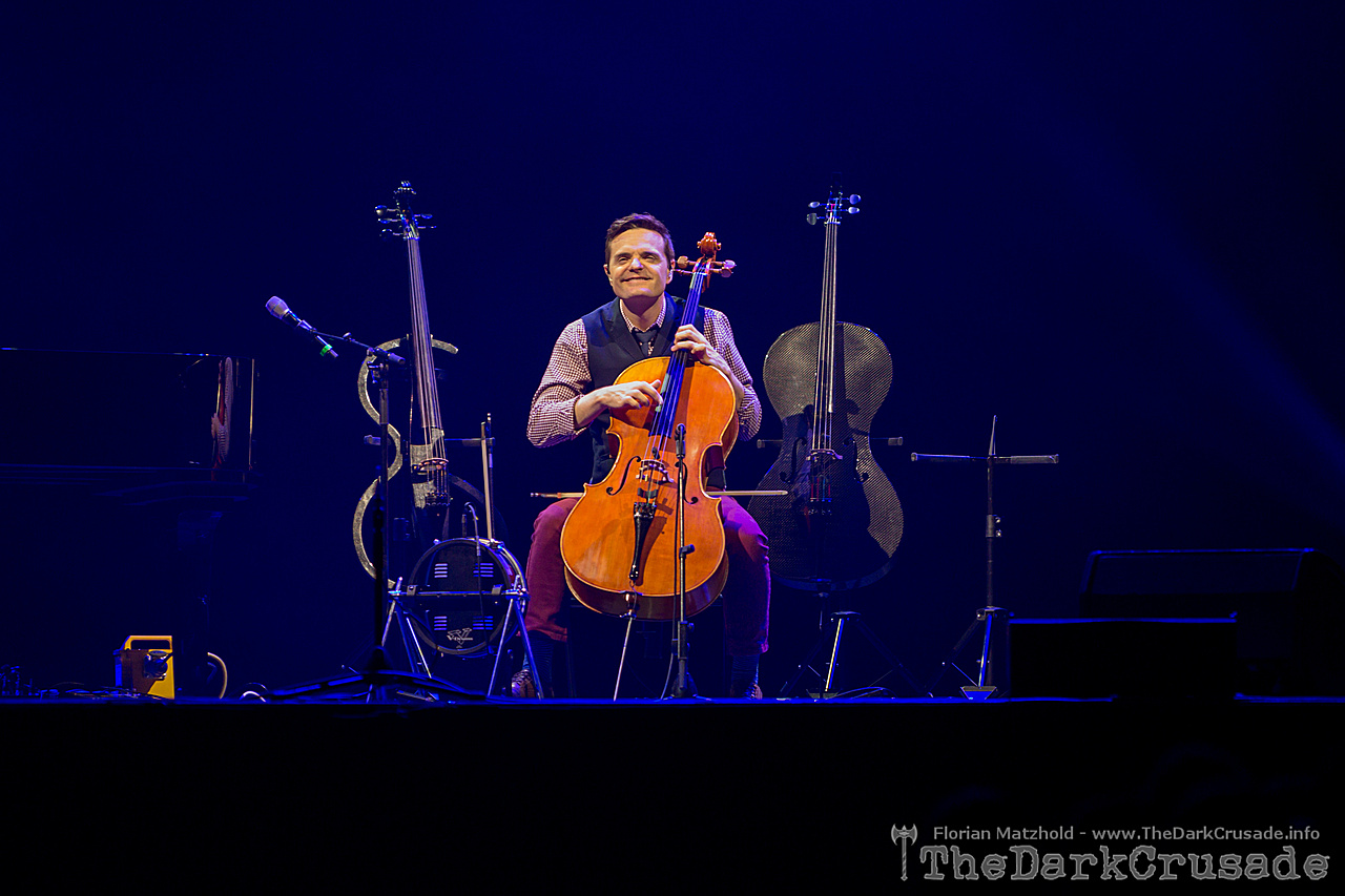 011 The Piano Guys