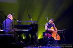 013 The Piano Guys