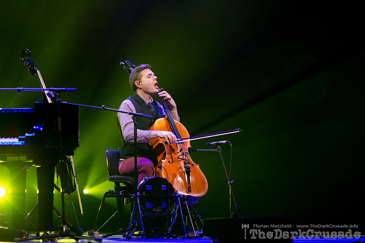 014 The Piano Guys