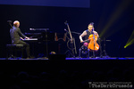 015 The Piano Guys