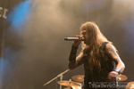 1013 Iced Earth