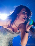 038 Within Temptation