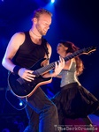 040 Within Temptation