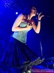 042 Within Temptation