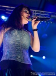 045 Within Temptation