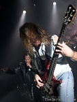 037_Iced Earth