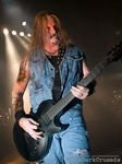 045_Iced Earth