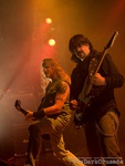 056_Iced Earth