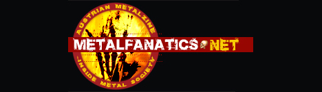 Metalfanatics