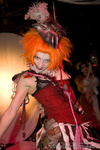 003 Emilie Autumn