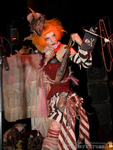 005 Emilie Autumn
