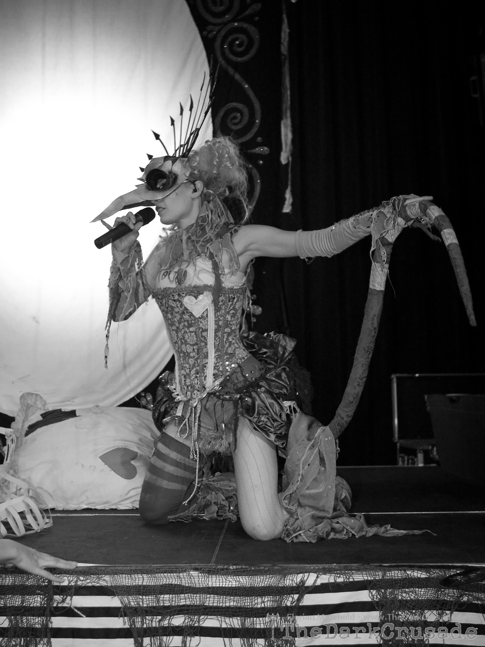 006 Emilie Autumn
