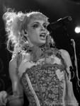 023 Emilie Autumn