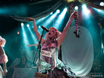 024 Emilie Autumn