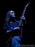 006 Children of Bodom