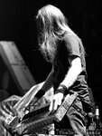 011 Children of Bodom