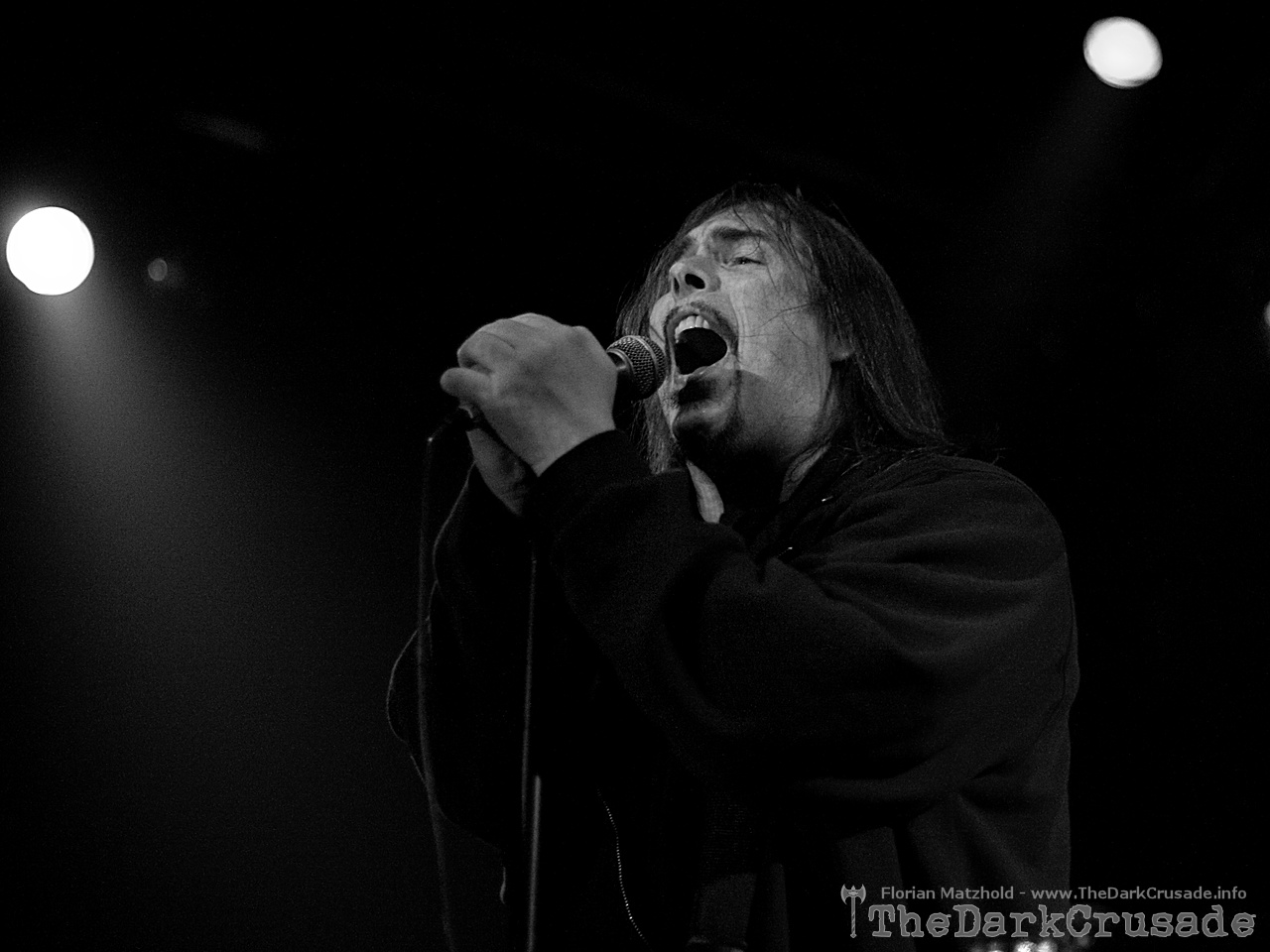 010 Monster Magnet