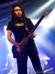 073 Dragonforce