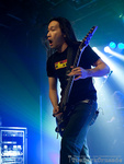 080 Dragonforce