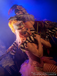 009 Emilie Autumn and Her Bloody Crumpets