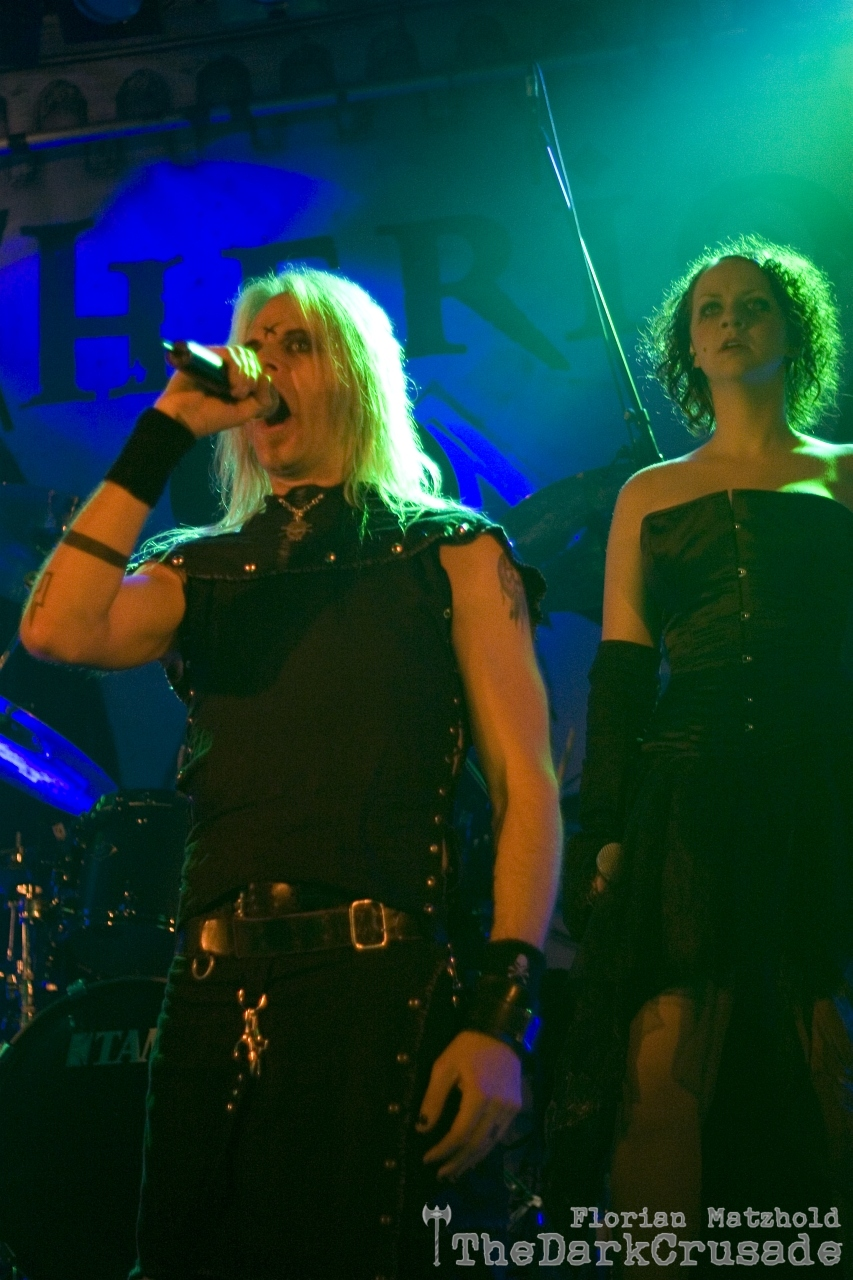 077_Therion